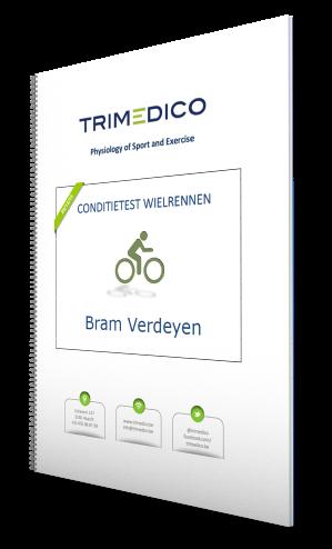 Trimedico_testverslag_3D